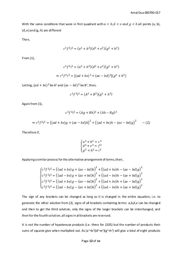 term paper a4 distributor in kolkata
