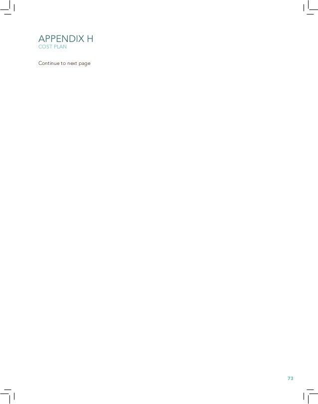 Project Management Plan - Cafe Au Lait.PDF