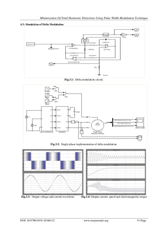 A010340112 Magneto Schematic Diagram Thd on