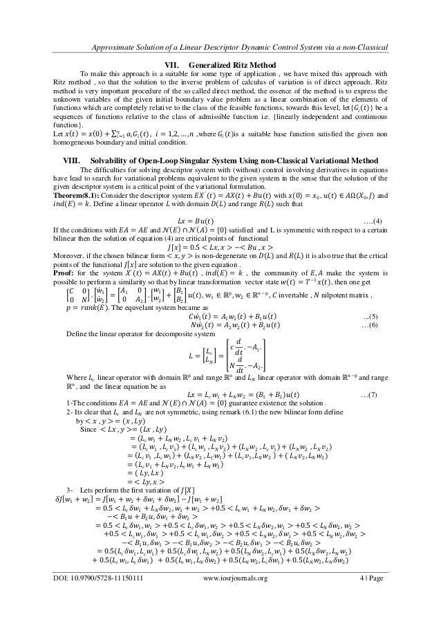 Antistatics Databook