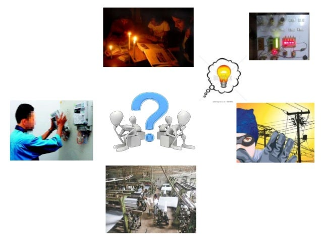 reasons for power cuts in tamilnadu A subreddit for any events about chennai and also tamilnadu  there has been recurring power cuts and voltage fluctuations occuring almost every night especially.