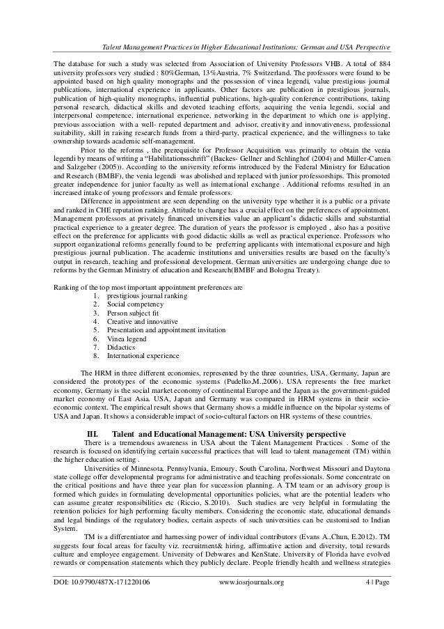 argumentative essay topics about society rehabilitation