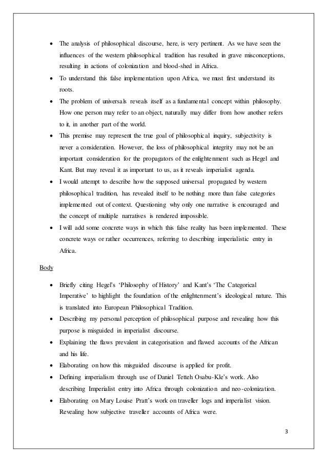 essay about buildings teenage pregnancy pdf