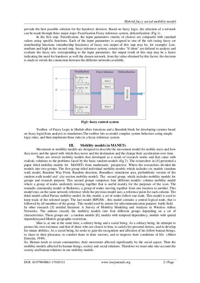 pdf Discrete Time Signal