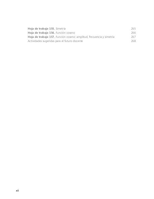 A01cedillo54801edixx 130117151755-phpapp01
