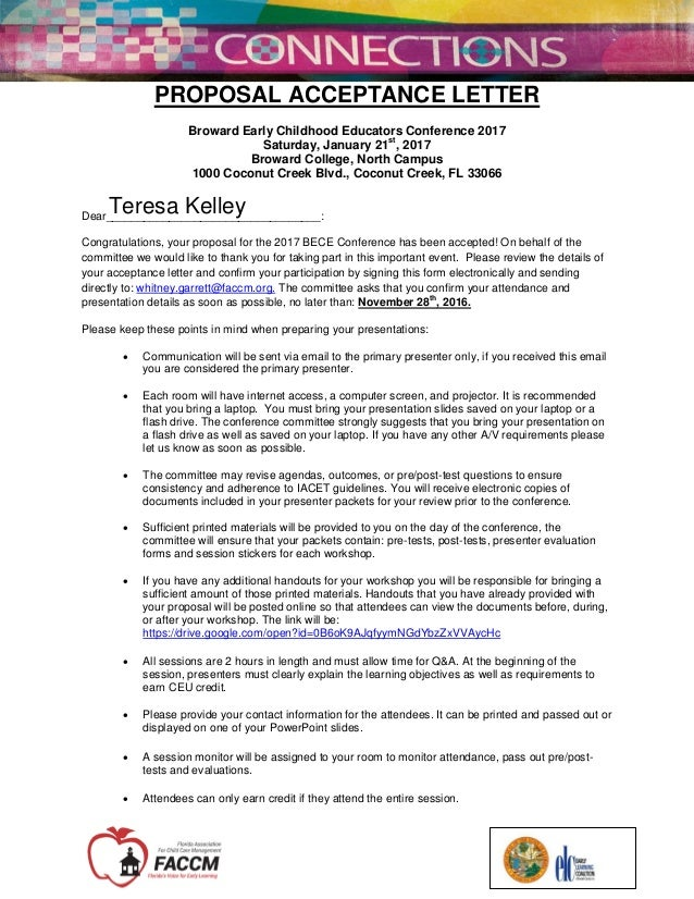 T.Kelley-Proposal Acceptance Letter-Bece 2017 (1)