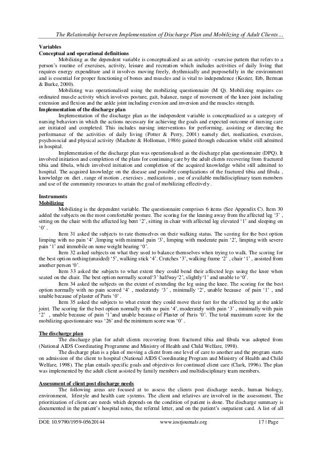 role of adult and implementation of Decisive role in south korea's adaptation of lifelong learning as a national  agenda  policy implementation regarding adult education and lifelong learning.