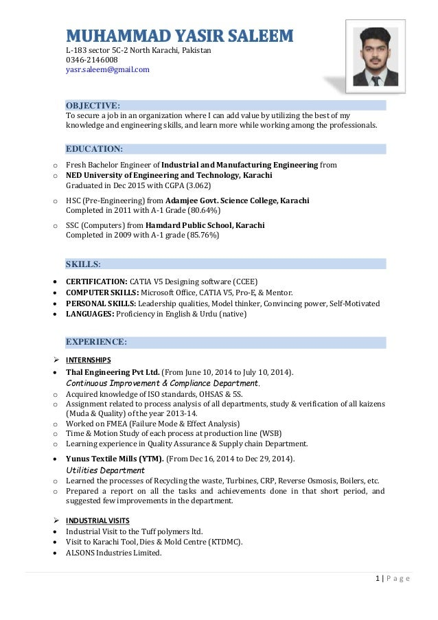 Enchanting Valero Energy Resume Embellishment - Best Resume Examples ...