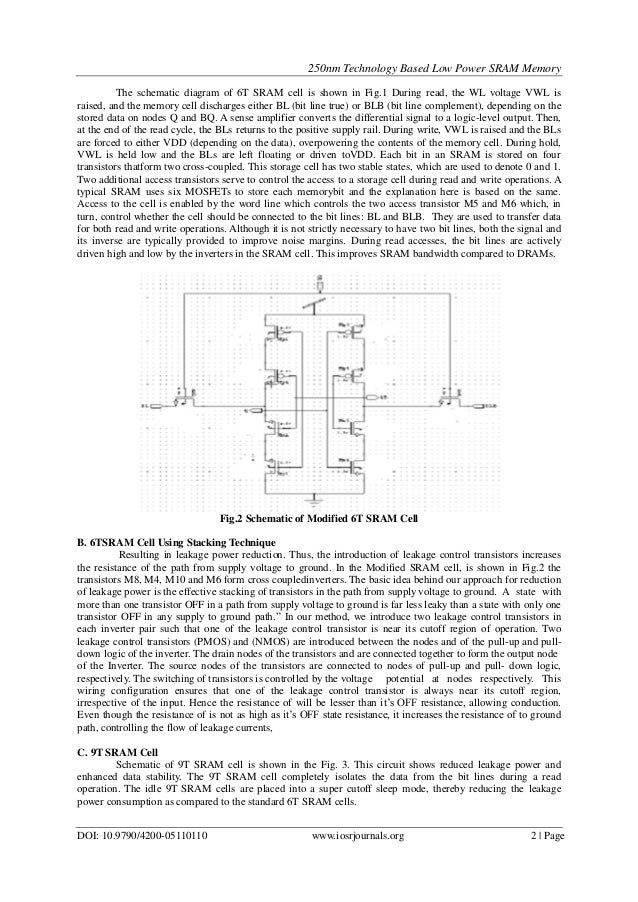 schematic diagram 9790 wiring diagram files Schematic vs Diagram
