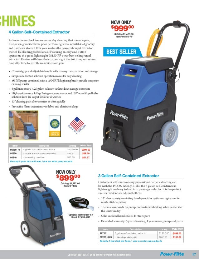carpet extractor rental. extractor; 17. carpet extractor rental