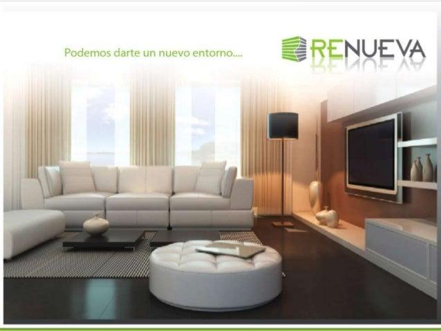 Diseño • Mobiliario • Arquitectónico • Interiores Construcción • Planos Arquitectónicos • Construcción completa • Tramitol...
