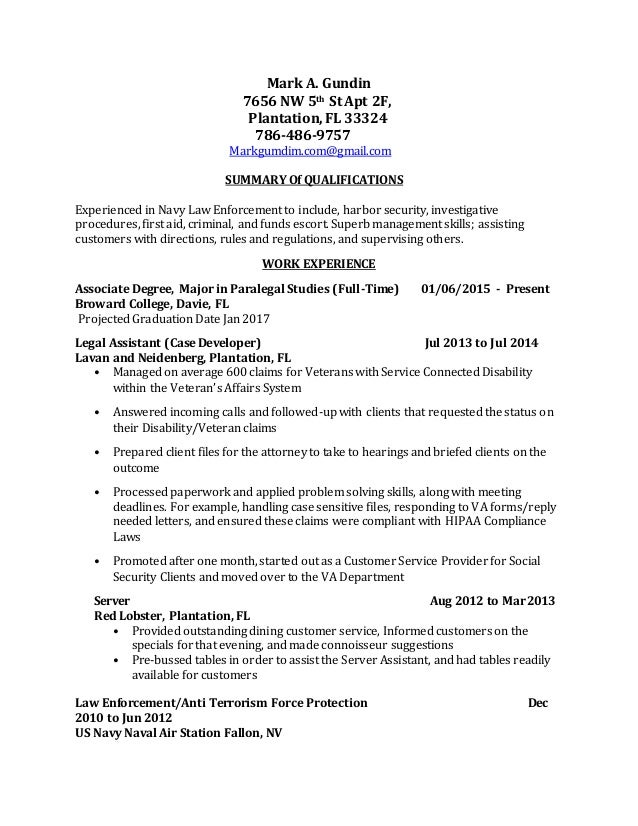 Gradfund  Dissertation WritingCompletion Awards Law Enforcement