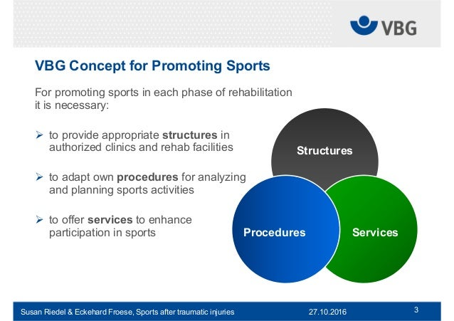 the importance of sport Importance of sports in education academic learning and sports education are the complements of each other they resemble the two sides of the same coin.