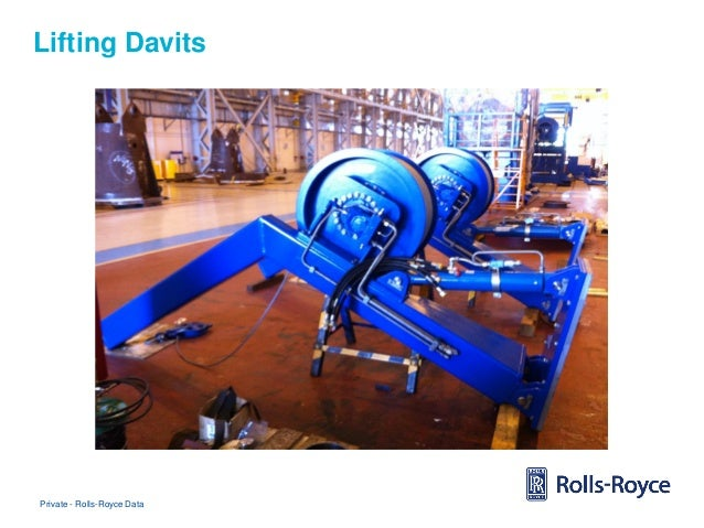 Rolls Royce Vietnam Products And Capabilities Ver 02