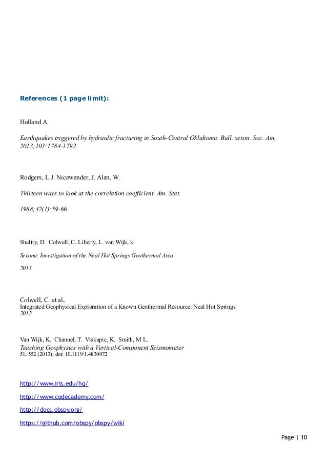 summer-studentship-report-PDF