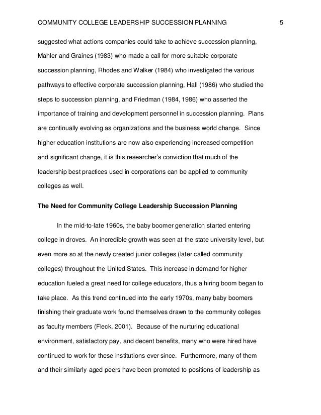 thesis on leadership theories Leadership styles paper introduction leadership is the process through which a person, in this case the leader, influences a group of people towards the realization of a common goal the effectiveness of leadership depends on the style of leadership that the leader adopts, and usually depends on the context of leadership.