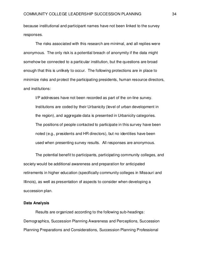 Essay Requirements For Rutgers