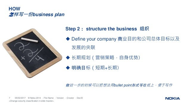 nokia business plan Download editable microsoft power point presentation business plan for mobile apps powerpoint vector slides, themes, templates and keynotes at moreslidescom f.