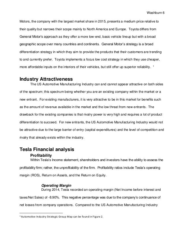 9+ Thesis Statement Templates