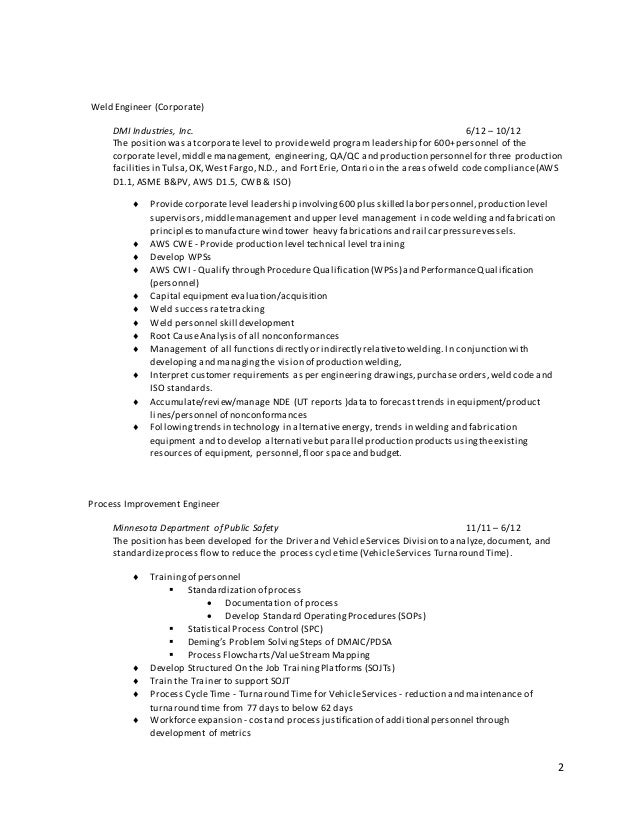 Resume 6 19 15 Complete