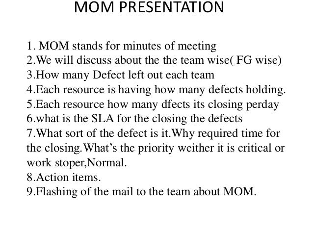 pmo presentation A pmo was established to lead the effort the following components were  included to  with all needed templates (documents, plans, checklists,  presentations.