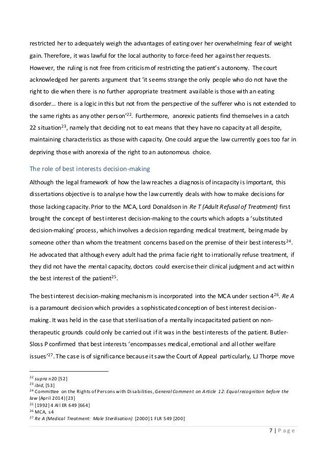 Elena hubschmid dissertation help