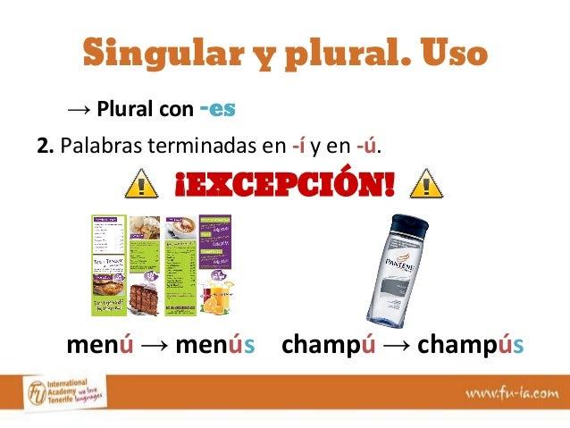 Plural De Sofa En Espanol Savae Org