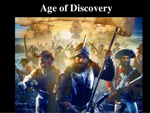 The Age Of Reconnaissance Discovery Exploration And: Hogan's History- Age Of Exploration & Discovery