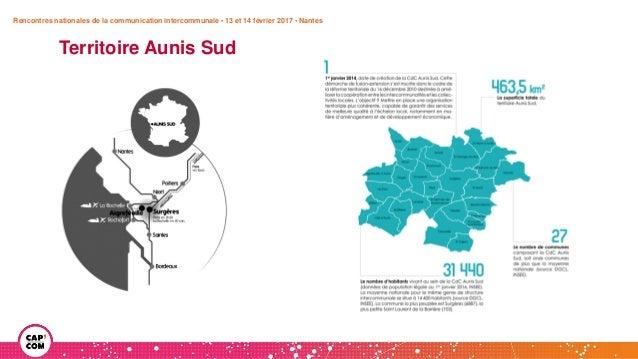 A1. Communiquer en direction des élus non communautaires Slide 2