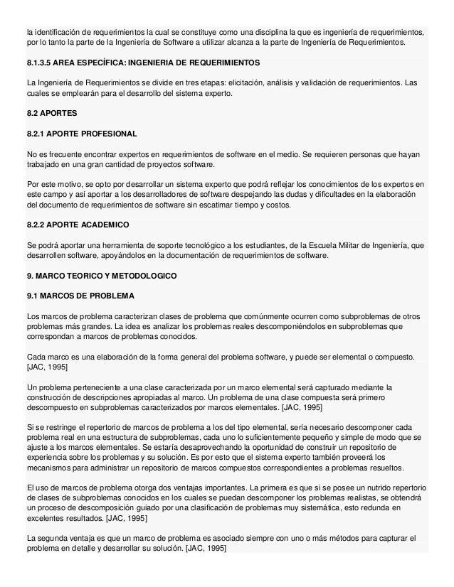 Increíble La Toma De Marcos De Moldeado Bosquejo - Ideas de Arte ...