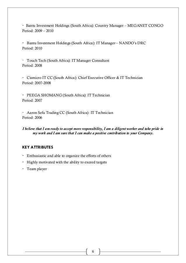 college admission essay format  examples of resumes proper mla     Cabin Crew Cv Template Casaquadro Com
