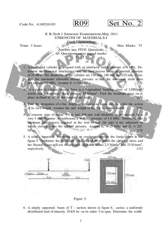 A109210103 strengthofmaterials-i1