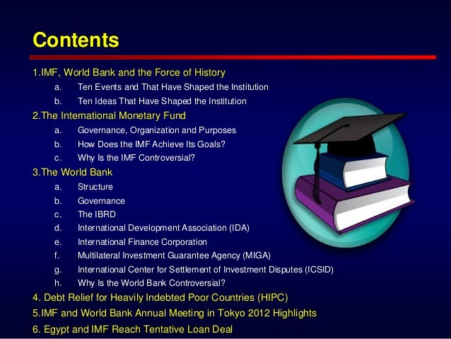 read Economics for Financial