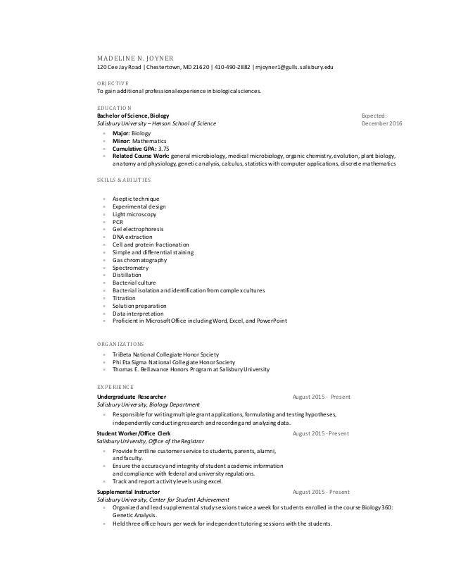 resume for job fair kleo beachfix co