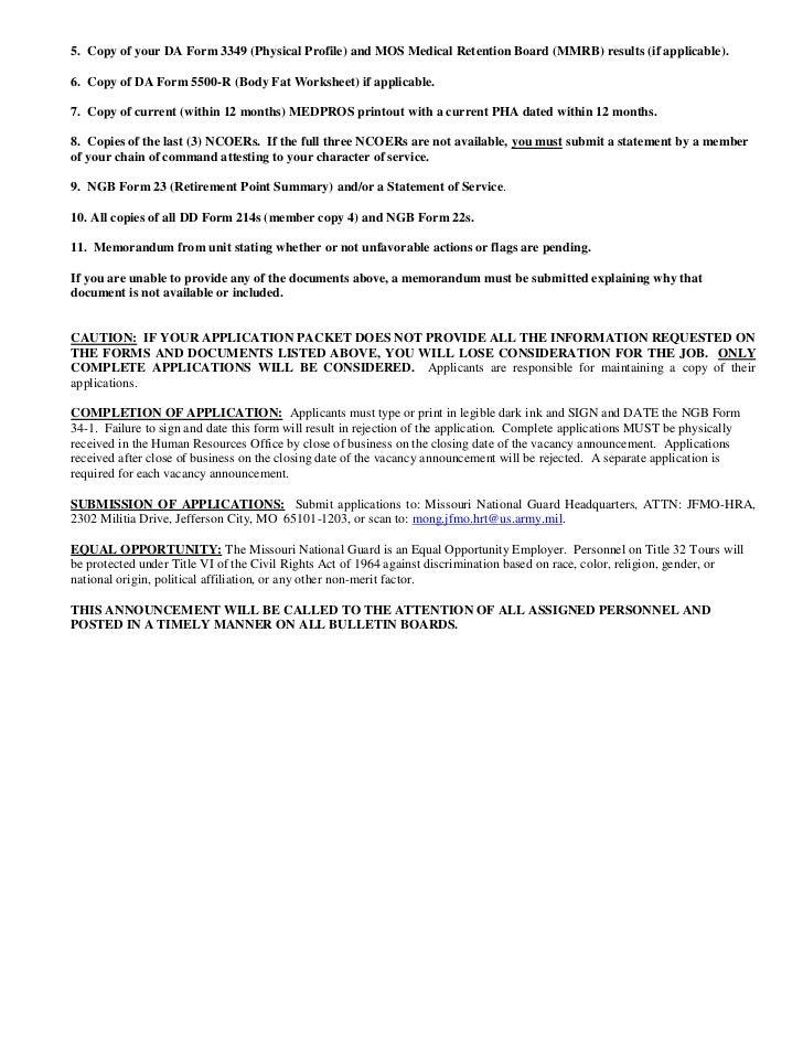 A12 128 – Army Body Fat Worksheet