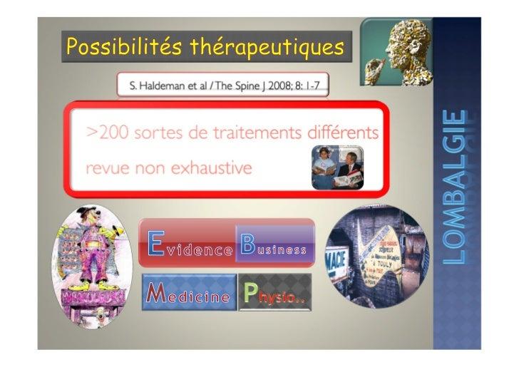 Kerkour k. & al: Journées de Médecine Orthopédique et de Rééducation 2000       (Entretiens de Bichat). Expansion Scientif...