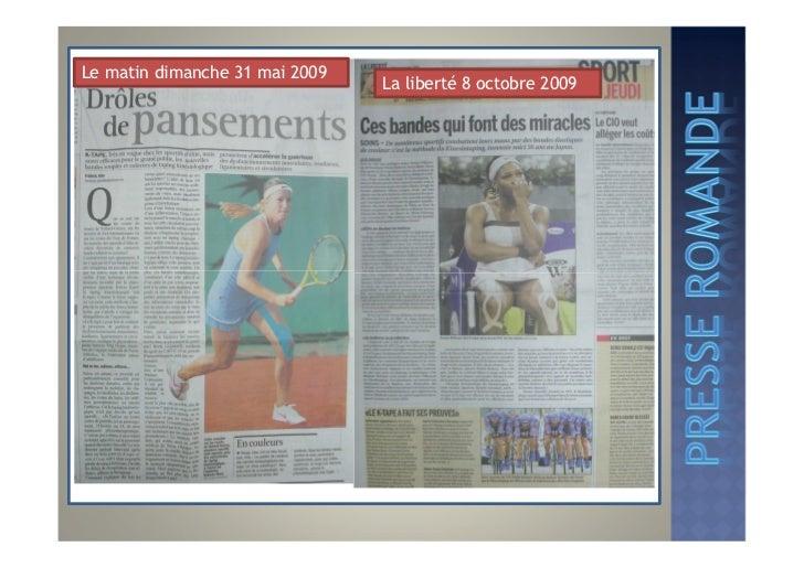 Justine Henin                        MadridRobby GinepriRoland Garros 2008