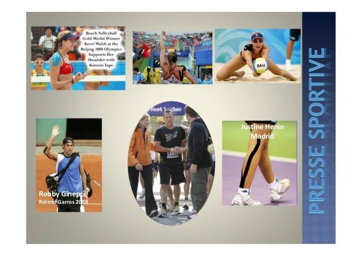 ParticularitésAucun effet secondaireConfort élevé, thérapie sur 24 heuresSe porte jusqu'à une semaineSport, natation, douc...