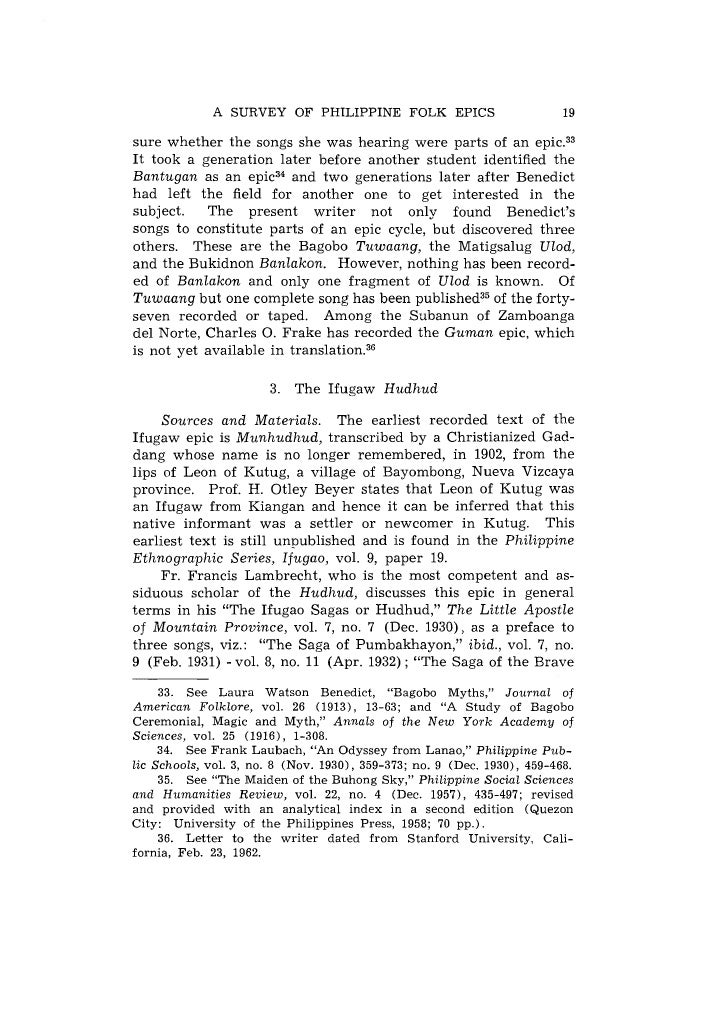 hudhud and alim summary english version