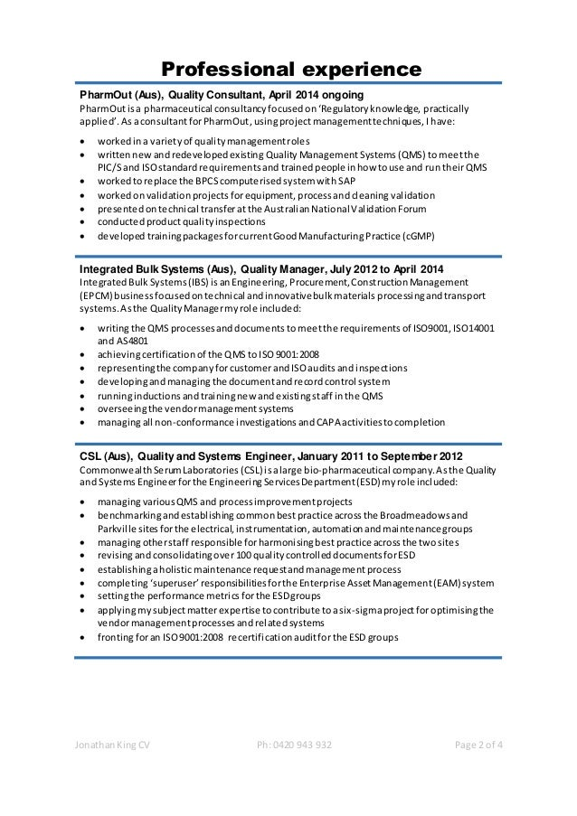 Resume cover letter for civil service LinkedIn CEOResumeExamplep