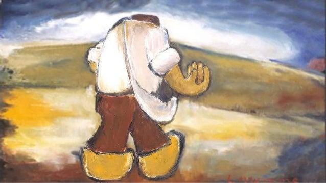 Wij komen als geroepen en aan het licht gebracht. Het leven te begroeten heeft God ons toebedacht. Wij komen als geroepen,...