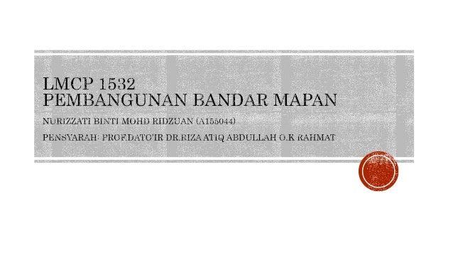  Kelantan merupakan sebuah negeri daripada 13 buah negeri di Malaysia yang kaya dengan k asli. Mempunyai keluasan lebih k...