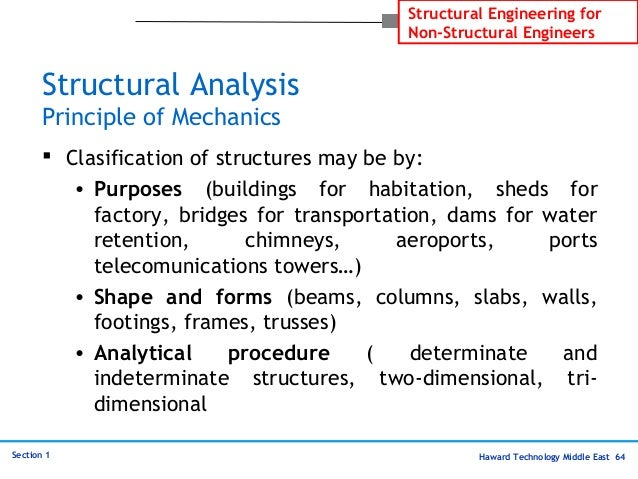 CIVL343: Introduction to Structural Mechanics - Civil Engineering ...