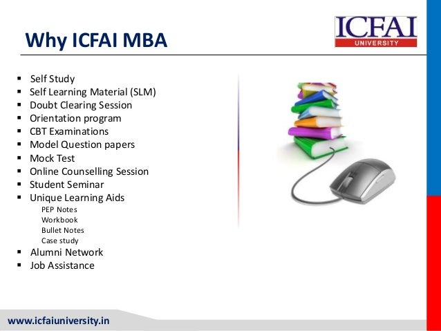 business environment and law icfai mba question papers The executive mba program of the icfai university, sikkim is an innovative offering for working executives and managers it has been designed for professionals looking to enhance their education without interrupting their careers and to meet the realities of the new global business environment.
