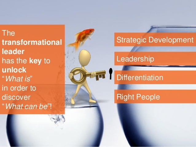 ray kroc transformational leader Championship selling portrays sales as a complex, vital, ongoing process, and outlines techniques and exercises to help salespeople, and their companies, evolve from a transactional mentality to a transformational one, for better long-term results.