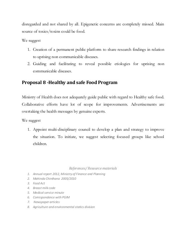 how to overcome food crisis essay Food crisis essay - #1 affordable and professional academic writing help professional scholars, quality services, instant delivery and other advantages can be found in our custom writing service find out all you have always wanted to know about custom writing.