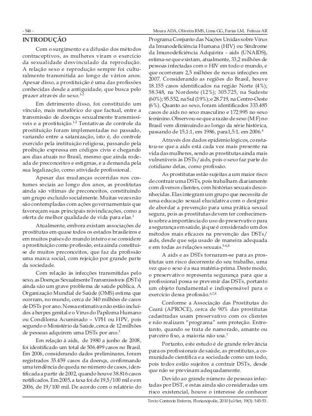 CAMARA OCULTA PROSTITUTAS ESPAÑA PROSTITUTAS TRAVESTIS ANUNCIOS
