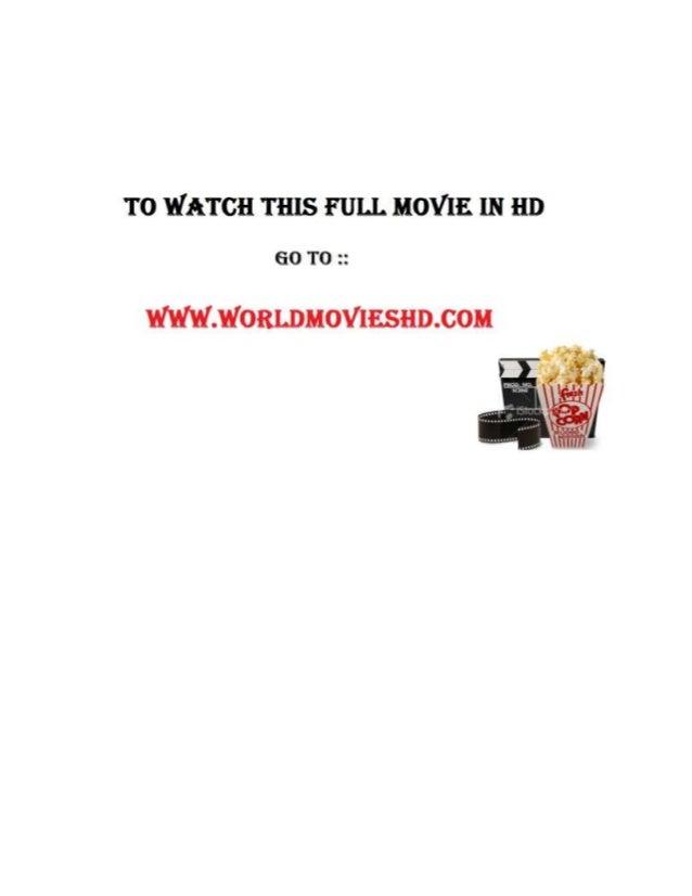 teenage mutant ninja turtles out of the shadows full movie online hd