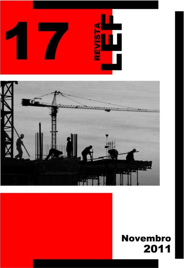 Construtivismo Russo O Construtivismo Russo foi um movimento estético-político iniciado na Rússia a partir de 1919, como p...