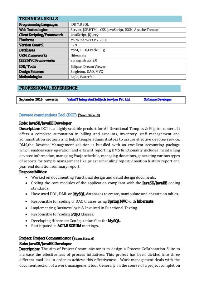 rishabh resume